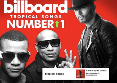 no1billboard